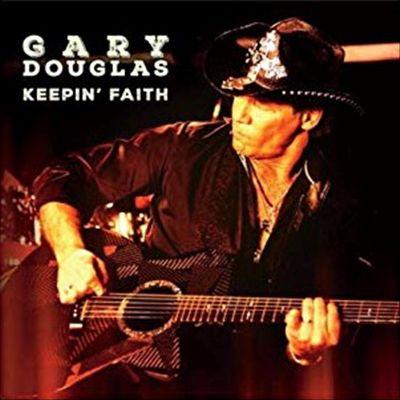 Keepin' Faith