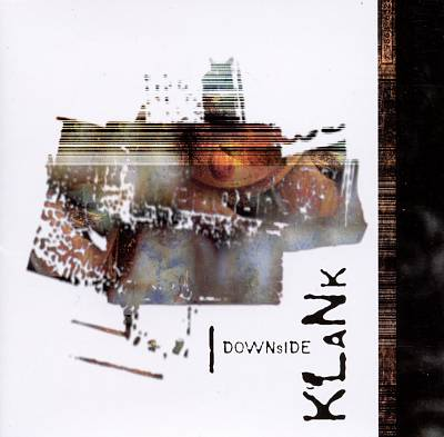 Downside (Remixes) [EP]