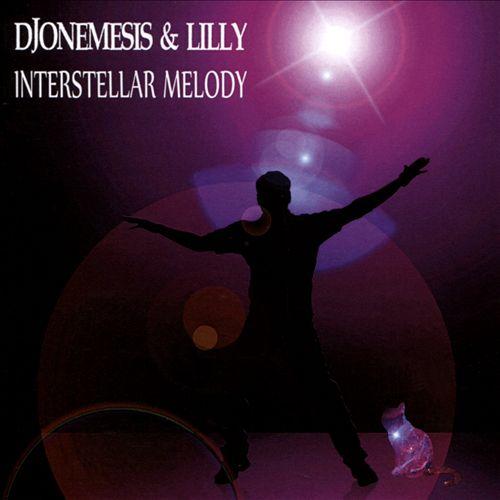 Interstellar Melody