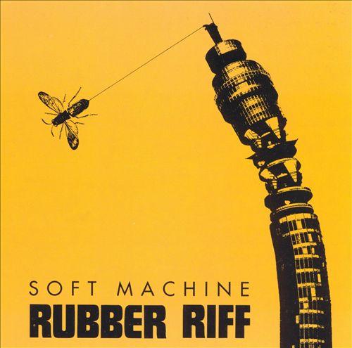Rubber Riff
