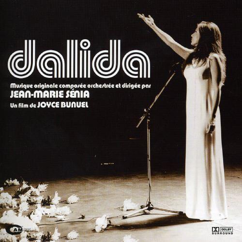 Dalida [Cam]