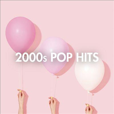 2000年代流行歌曲