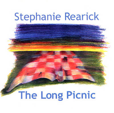 The Long Picnic