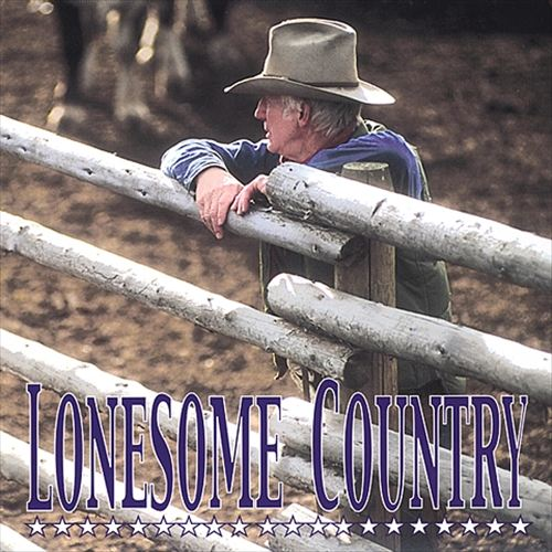 Lonesome Country