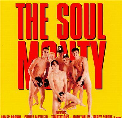 Soul Monty