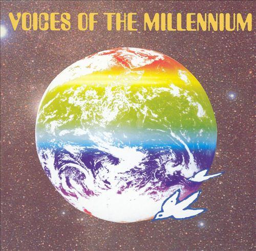 Voices of the Millennium
