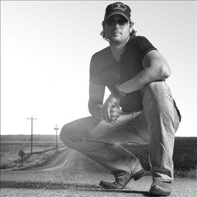 Jake McVey