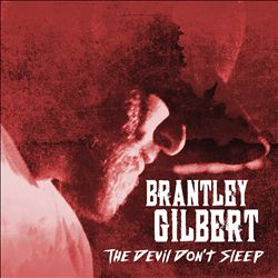 The Devil Don't Sleep [Bonus Tracks]