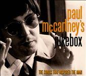 Paul McCartney's Jukebox