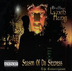 Season of da Siccness