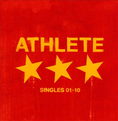 Singles 01-10