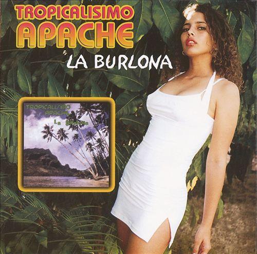 La Burlona
