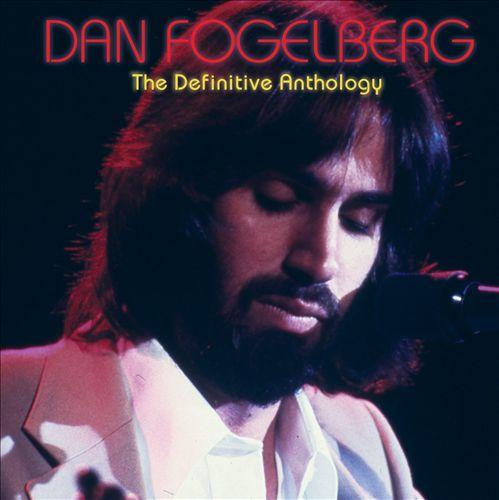 The Definitive Anthology