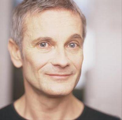 Gérard Lesne
