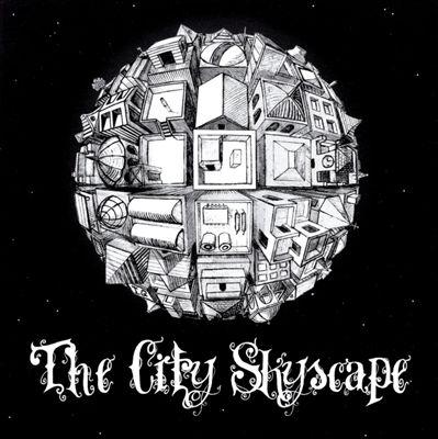 The City Skyscape