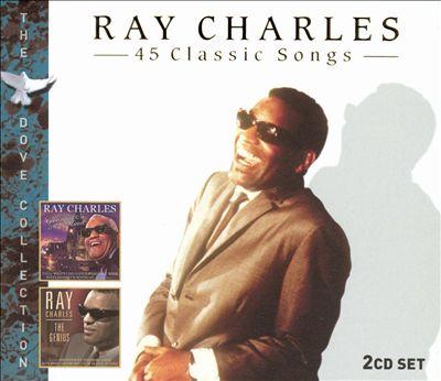 45 Classic Songs