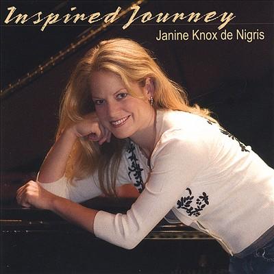 Inspired Journey
