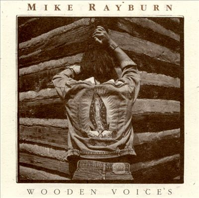 Wooden Voices