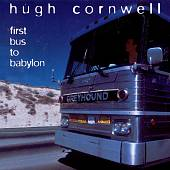 First Bus to Babylon