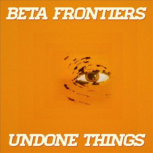 Undone Things