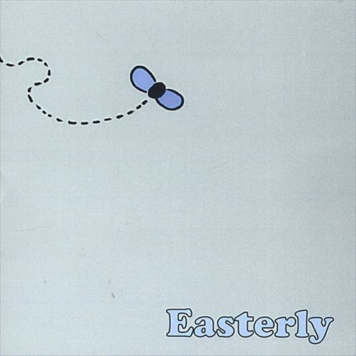 Easterly