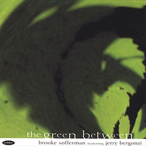 The Green Between