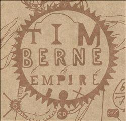 Empire Box