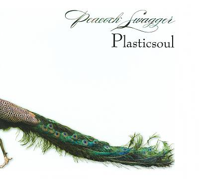 Peacock Swagger