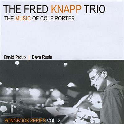 The Music of Cole Porter