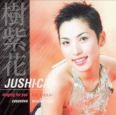 Jushi-Ca