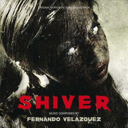 Shiver [Original Soundtrack]