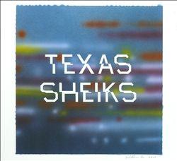 Geoff Muldaur and the Texas Sheiks