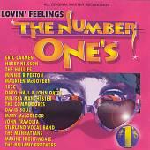 Number Ones: Lovin' Feelings