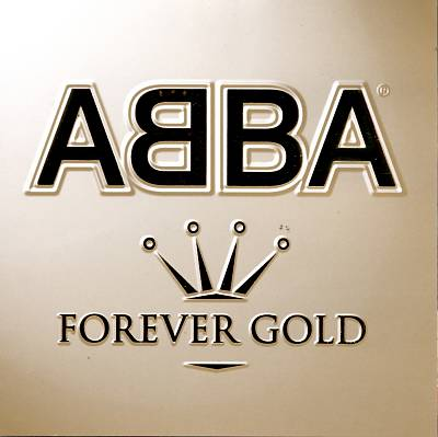 Forever Gold