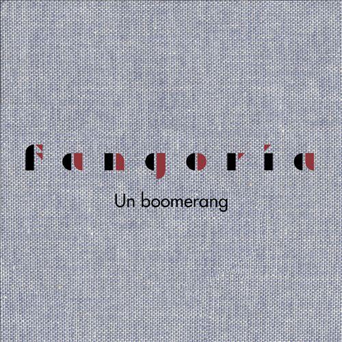 Un Boomerang
