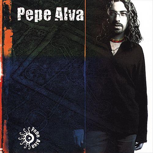 Pepe Alva