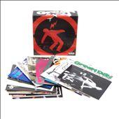 """7"""" Vinyl Box Set"""