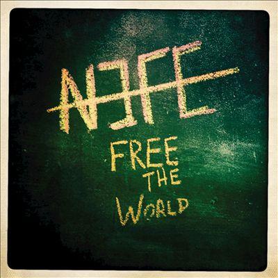 Free the World