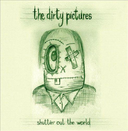 Shuttin' Out the World