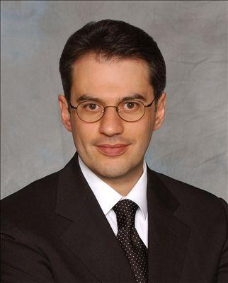 Corrado Rovaris