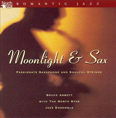 Moonlight & Sax