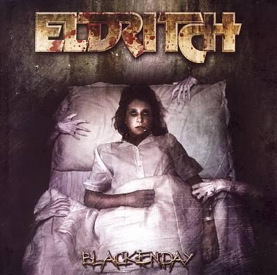 Blackenday