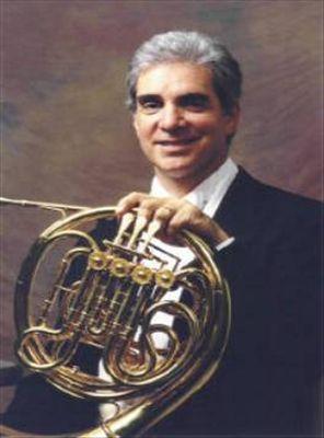 David Ohanian