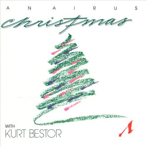 An Airus Christmas