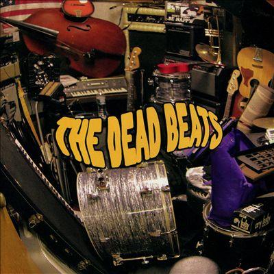 The Dead Beats