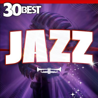 30 Best Jazz
