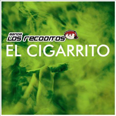 El Cigarrito