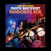 Garland Records: Pacific…