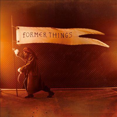 Former Things