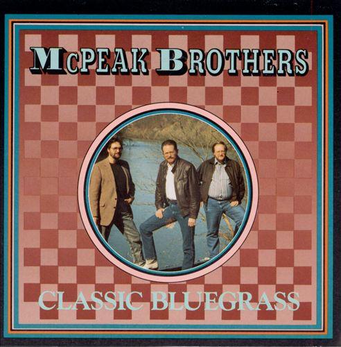 Classic Bluegrass